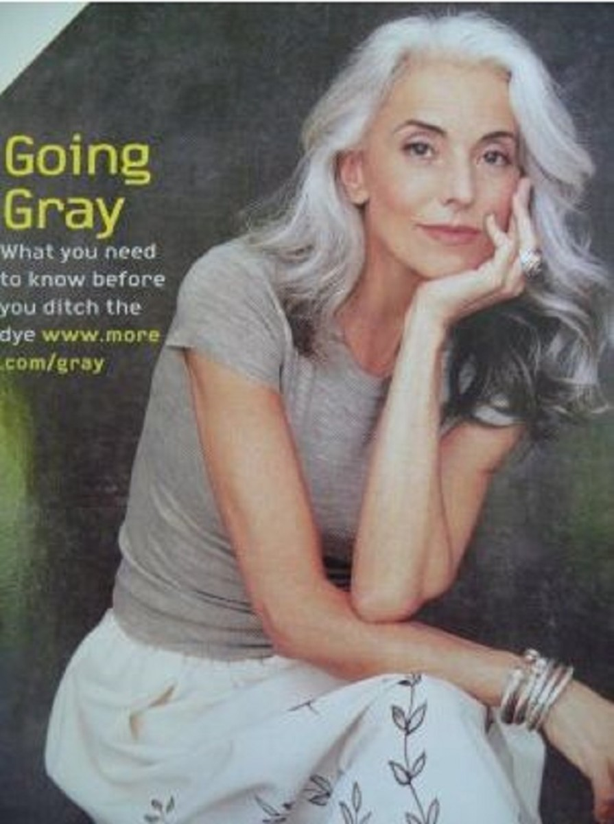 sick-of-dying-your-hair-embrace-the-grey-with-a-fabulous-hairstyles