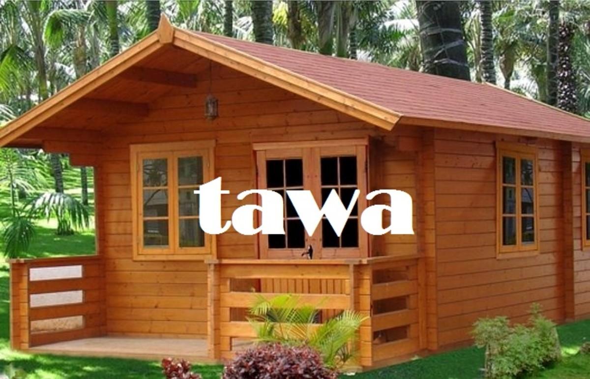 Tawa (window).