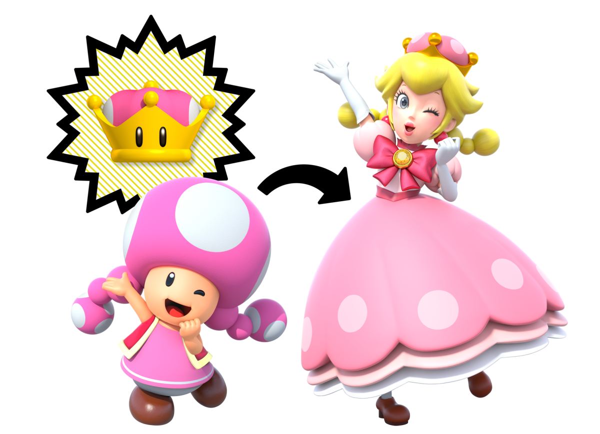 does-the-evolution-of-toadette-prove-the-super-mario-reshuffle-theory