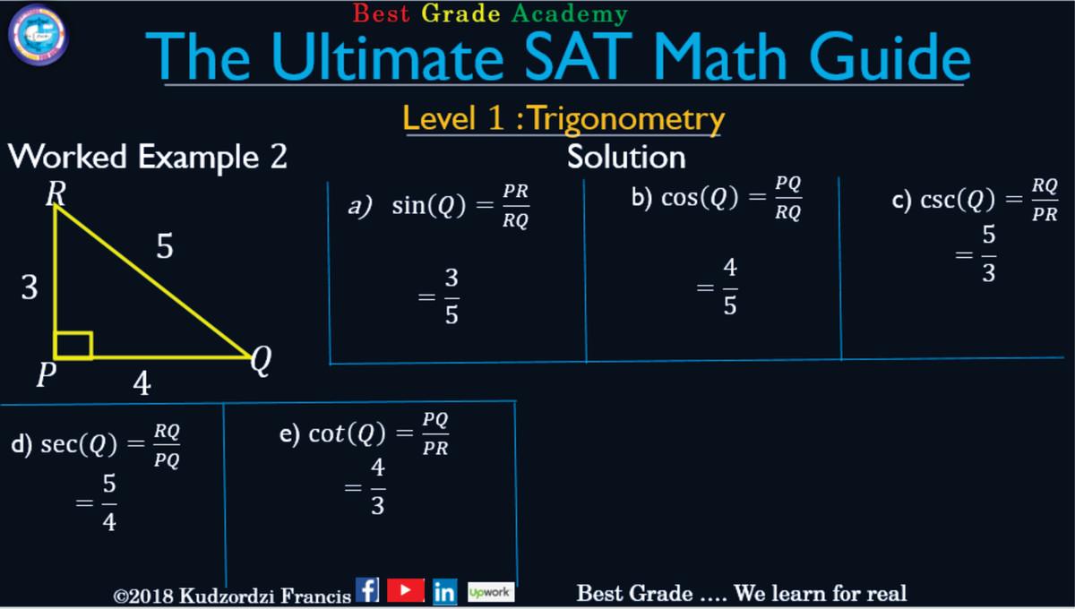 revise-trigonometry-for-sat-mathematics