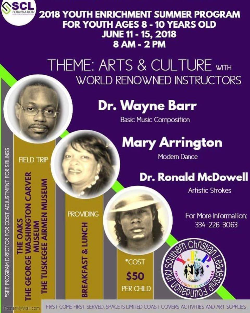 dr-ronald-mcdowell-touched-by-beasts-burdens-blessings