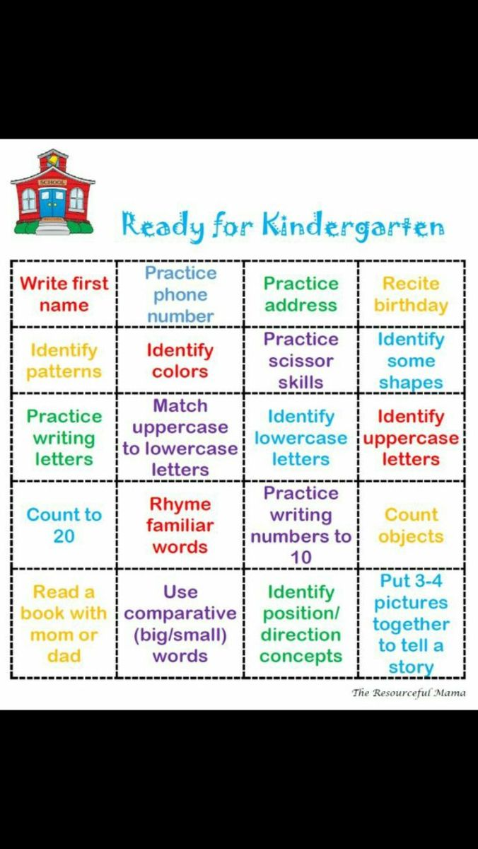 what-should-my-child-know-before-entering-kindergarten