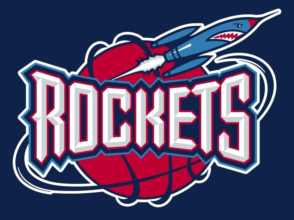 Why the 1997 Houston Rockets Were One of the Best Teams to Not Win a Championship