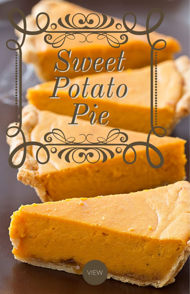 southerns-best-sweet-potato-pie