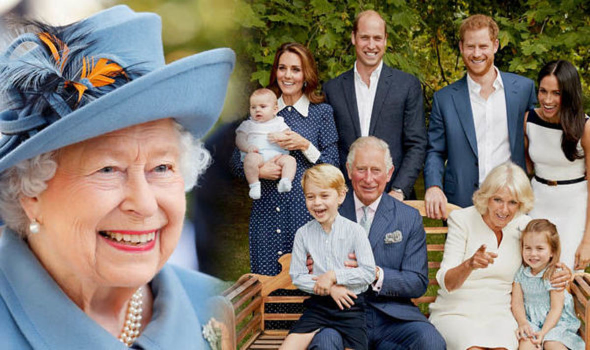 big-plans-for-the-british-royal-family-in