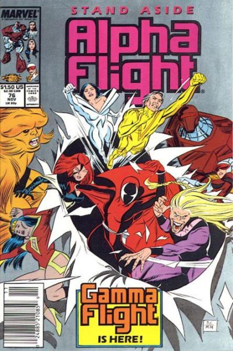 asian-comic-super-heroes