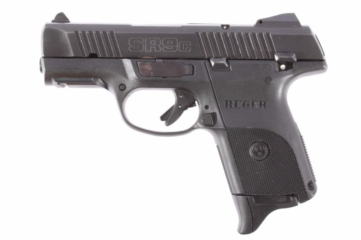 top-ten-concealed-carry-pistols-for