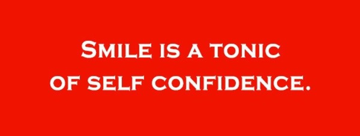 tips-for-building-self-confidence