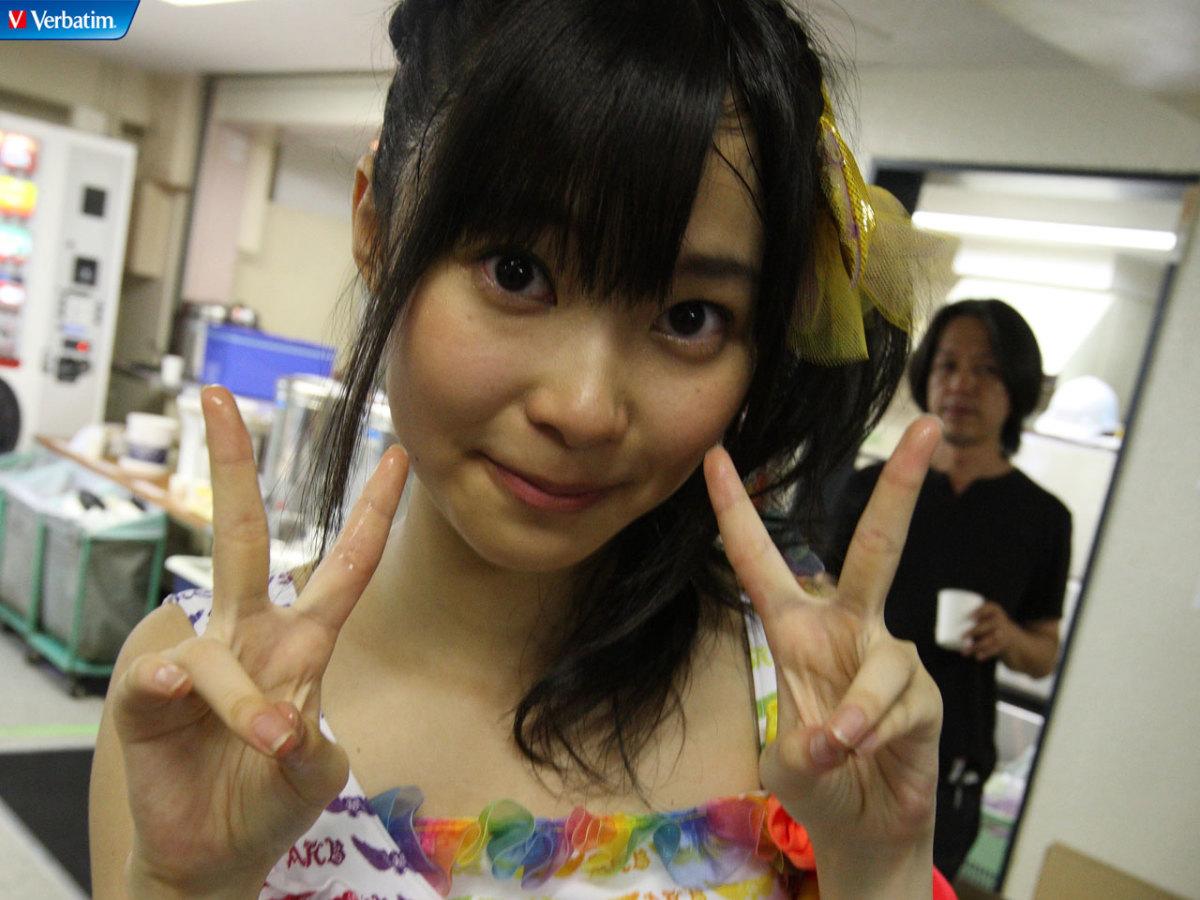 what-happened-to-rino-sashihara-of-japanese-idol-group-akihabara-48