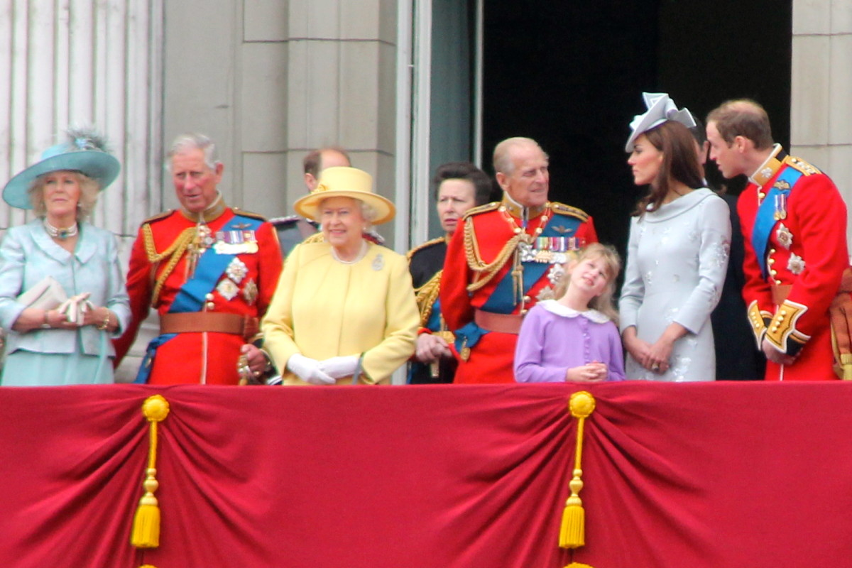 royal-family-names-and-titles-fun-facts