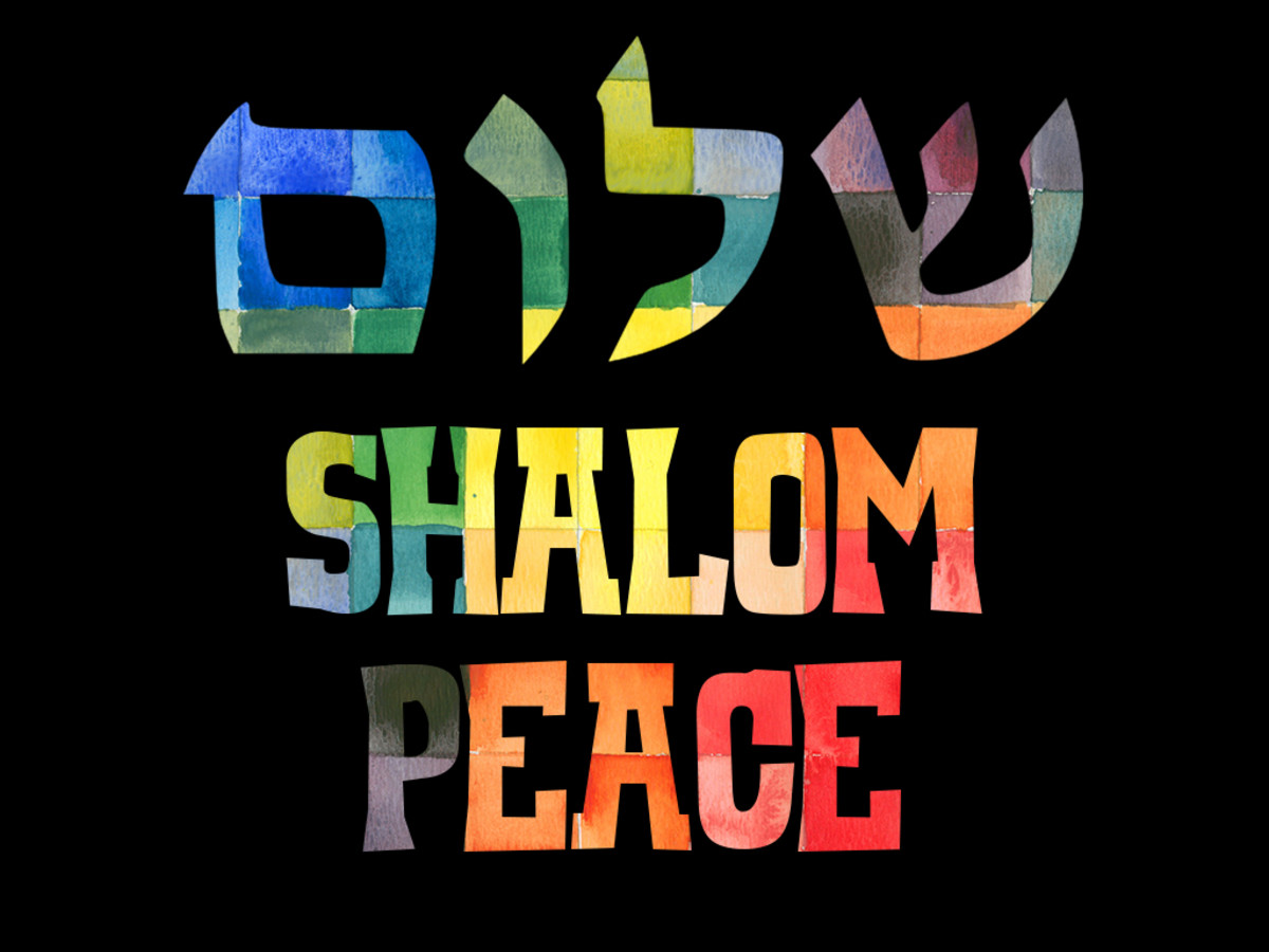 shalom-a-bible-word-study
