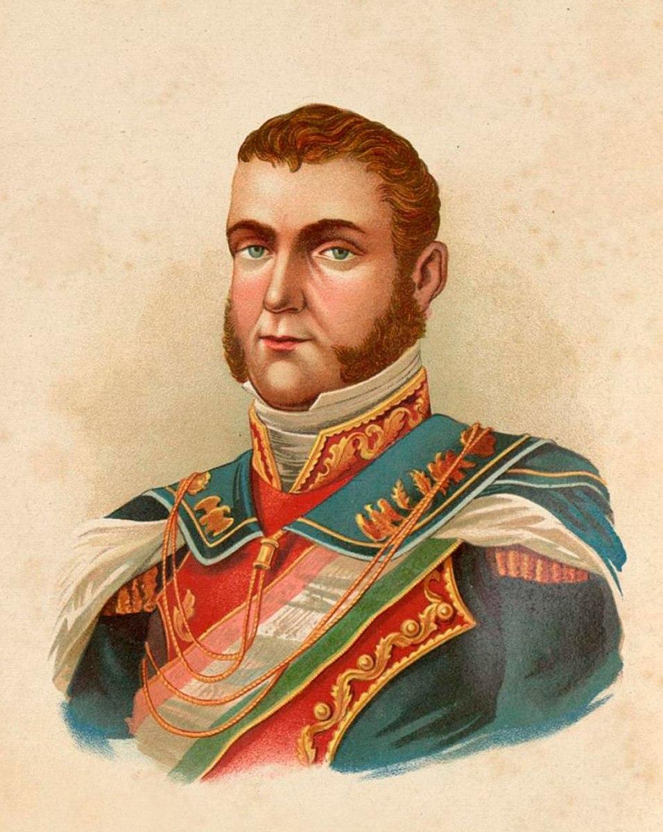 Battle of La Trinidad - Honduras' Yorktown