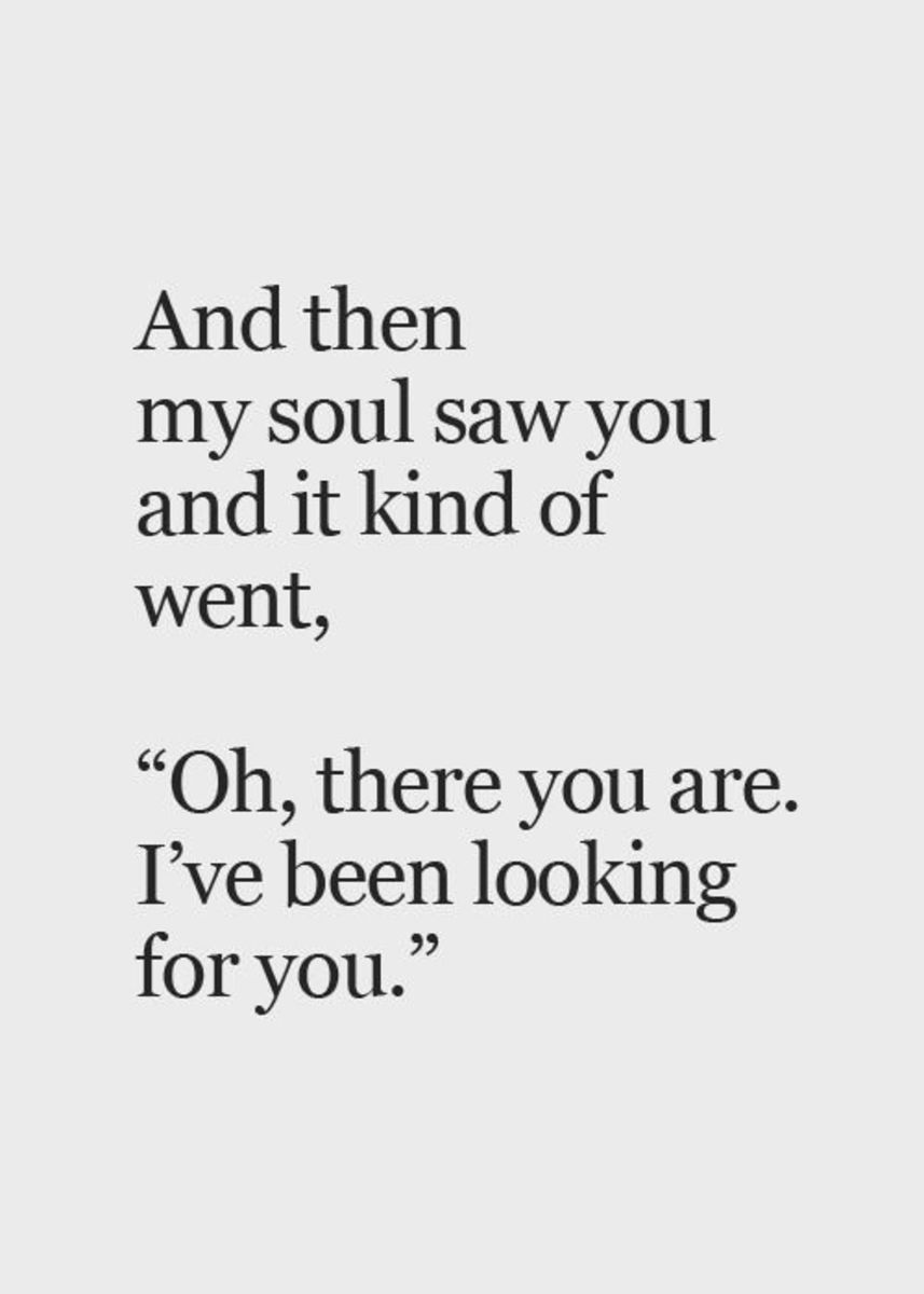 twin-flame-lovers-quotes-coming-in-union
