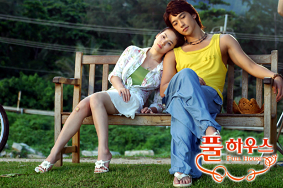 top-5-song-hye-kyo-televesion-series