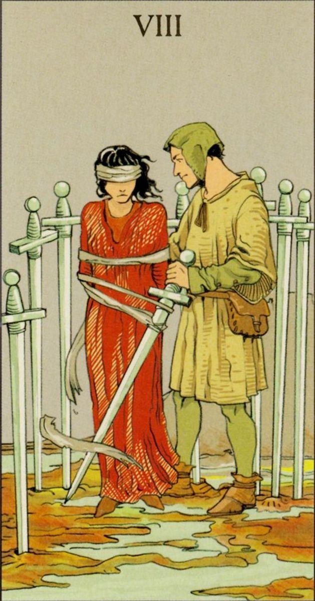 tarot-cards-reading-swords-suit