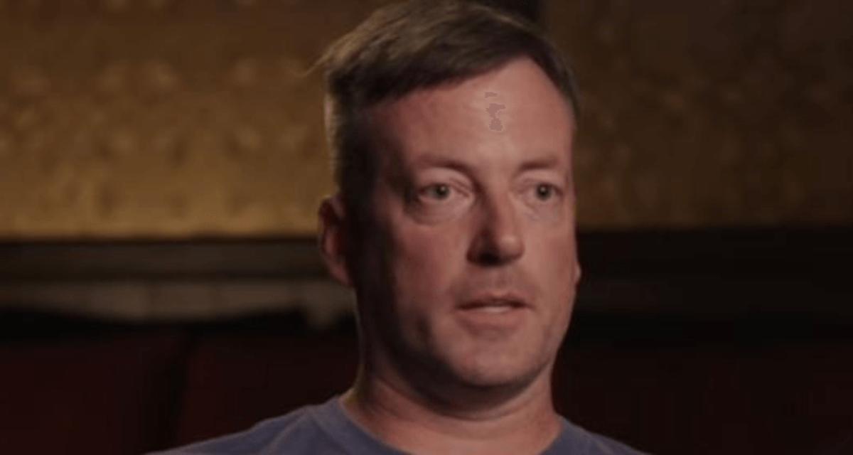 Richard C Meyer. Professional whiner, complainer, hack and bigot.