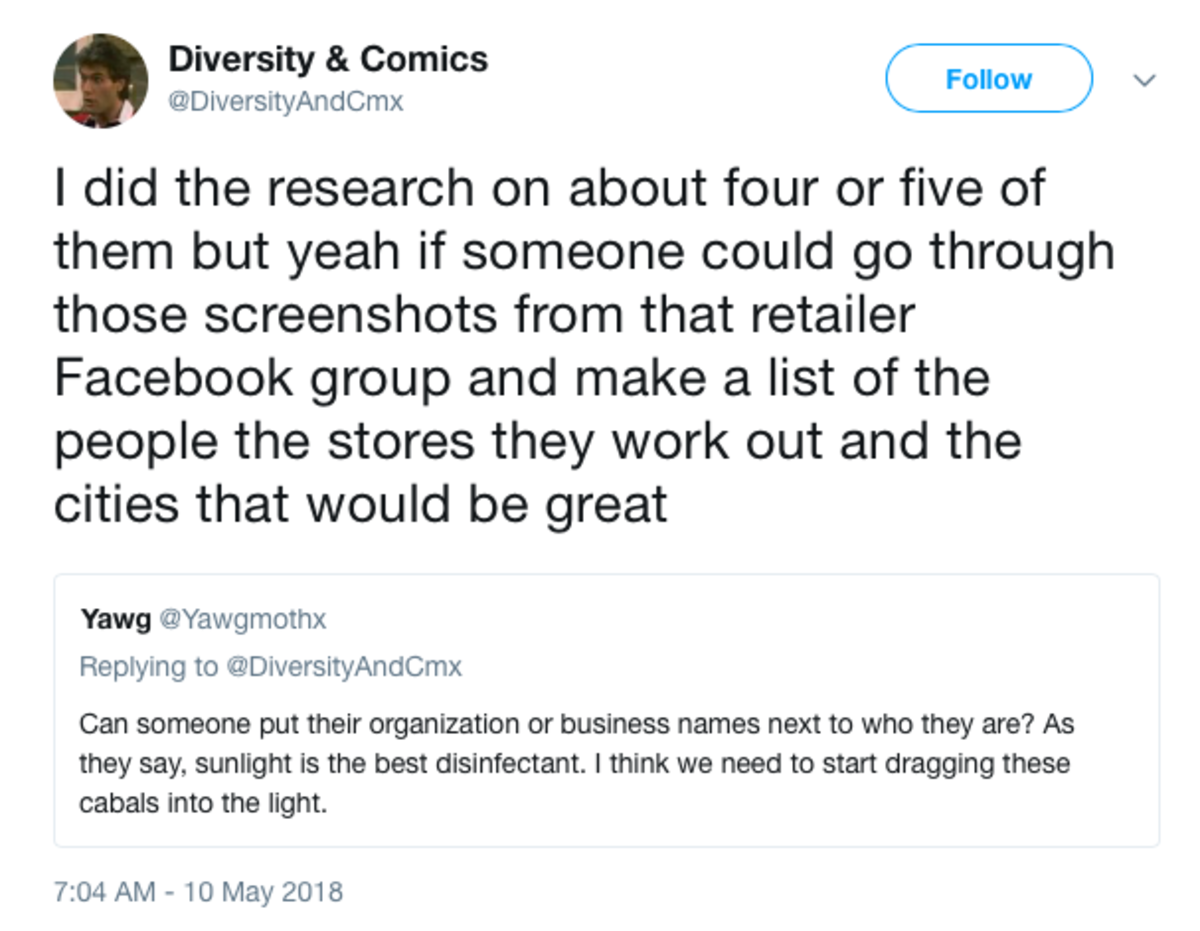 thisiscomicsgate-or-gate-movements-are-stupid-heres-some-proof-part-four