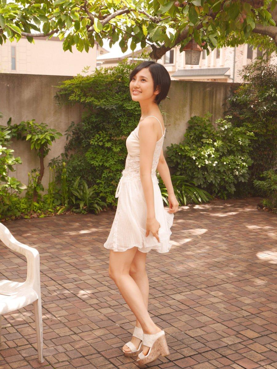 all-about-haruka-kodama-singer-and-member-of-girl-group-hkt48
