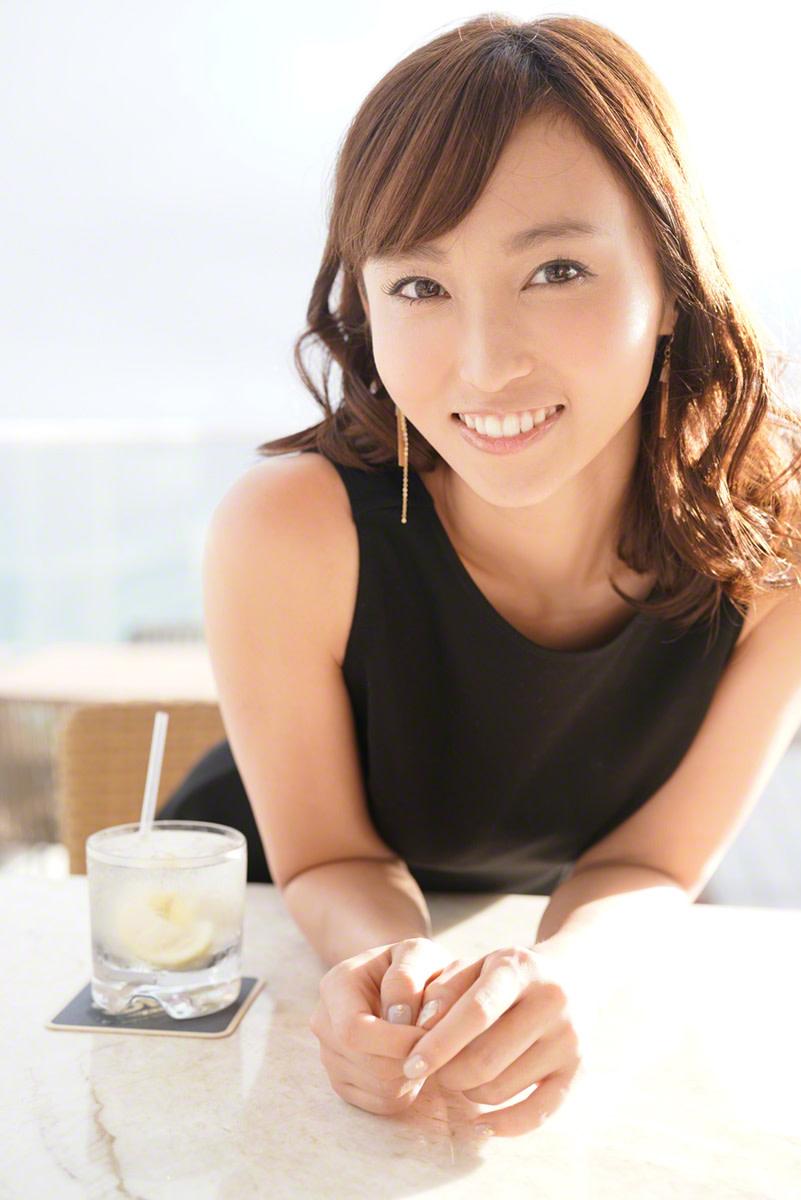 A Look at the Lives & Careers of Risa Yoshiki & Sayuki Matsumoto Two Japanese Supermodels