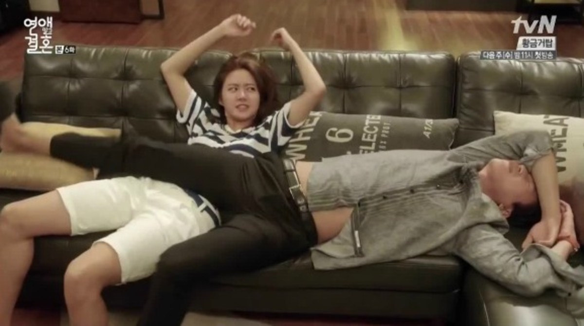 korean-dramas-to-watch-when-you-are-feeling-down