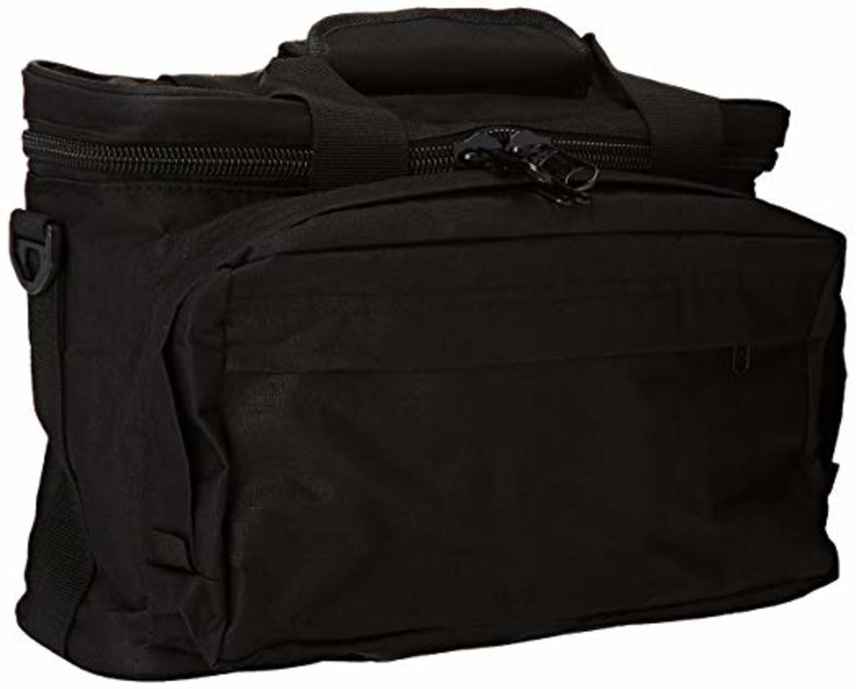 Prestige Medical Padded Bag