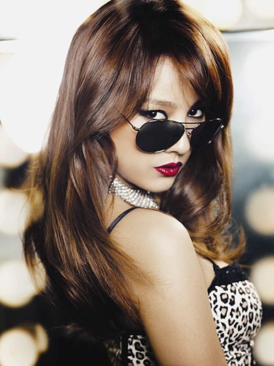 hyori-lee-one-of-the-most-well-known-singers-in-south-korea