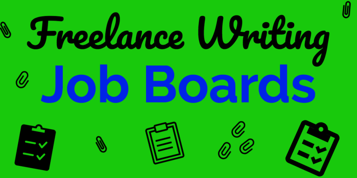 how-to-become-a-freelance-financial-writer-with-higher-income