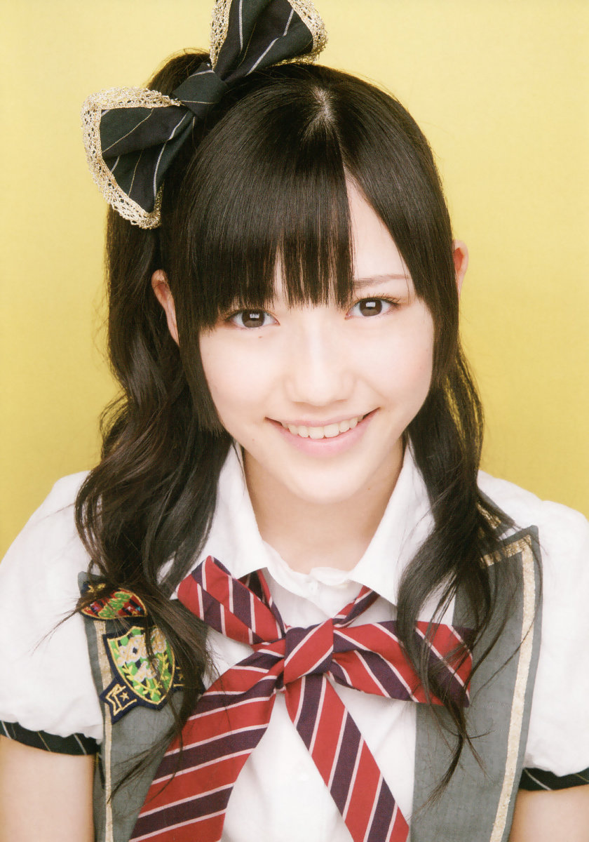 Who Is Mayu Watanabe & Why Is She An Important Pop Music Singer?