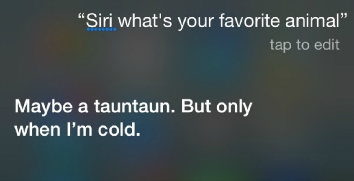 101-funny-questions-to-ask-apples-siri