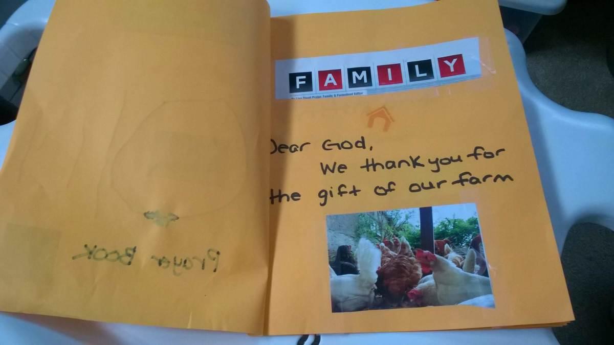 a-prayer-for-farm-kids