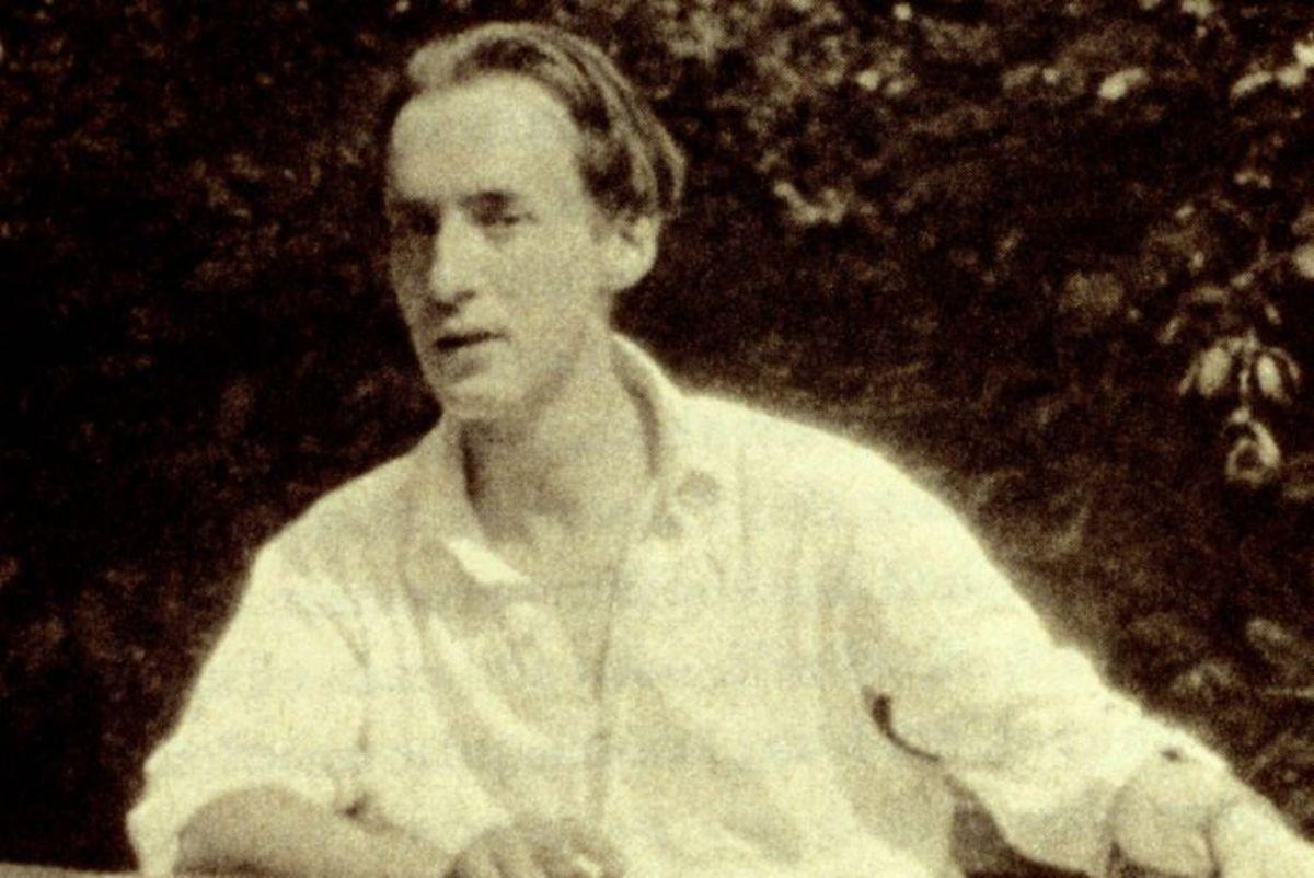 Top 10 Novels of Vladimir Nabokov