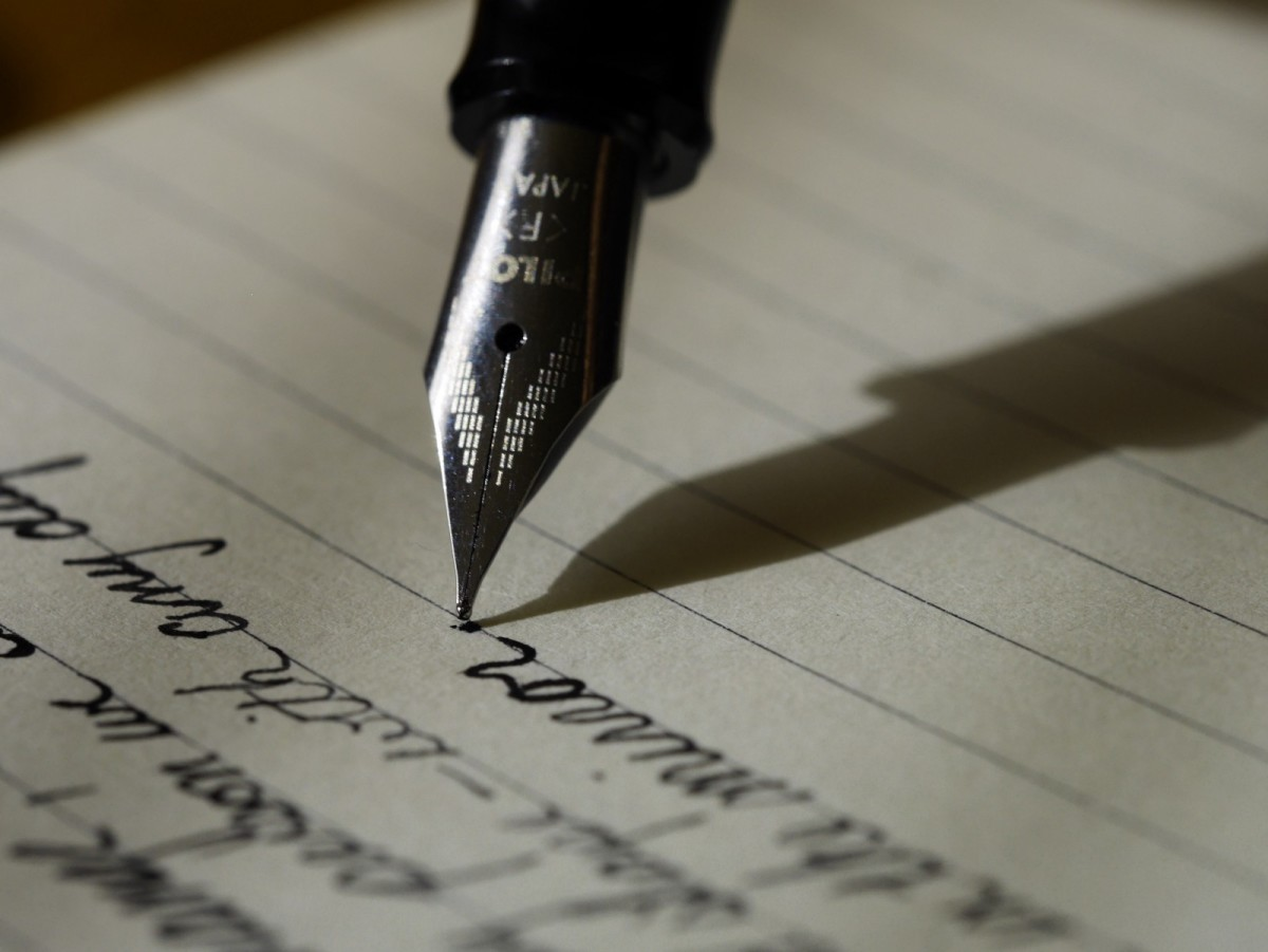 how-to-write-and-promote-your-flash-fiction