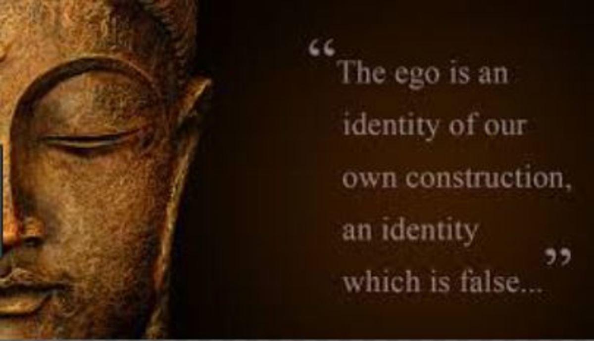 beware-of-the-self-self-awareness