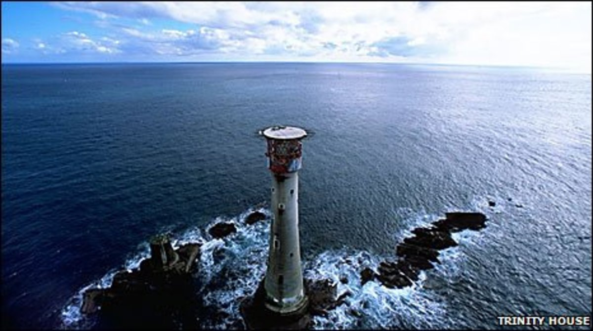 eddystone-lighthouse-a-wonder-of-engineering