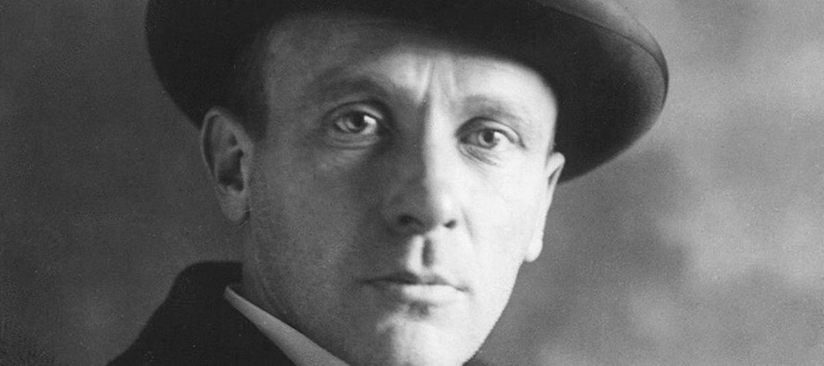 Top 5 Ultimate Must Read Novels Written by Mikhail Bulgakov