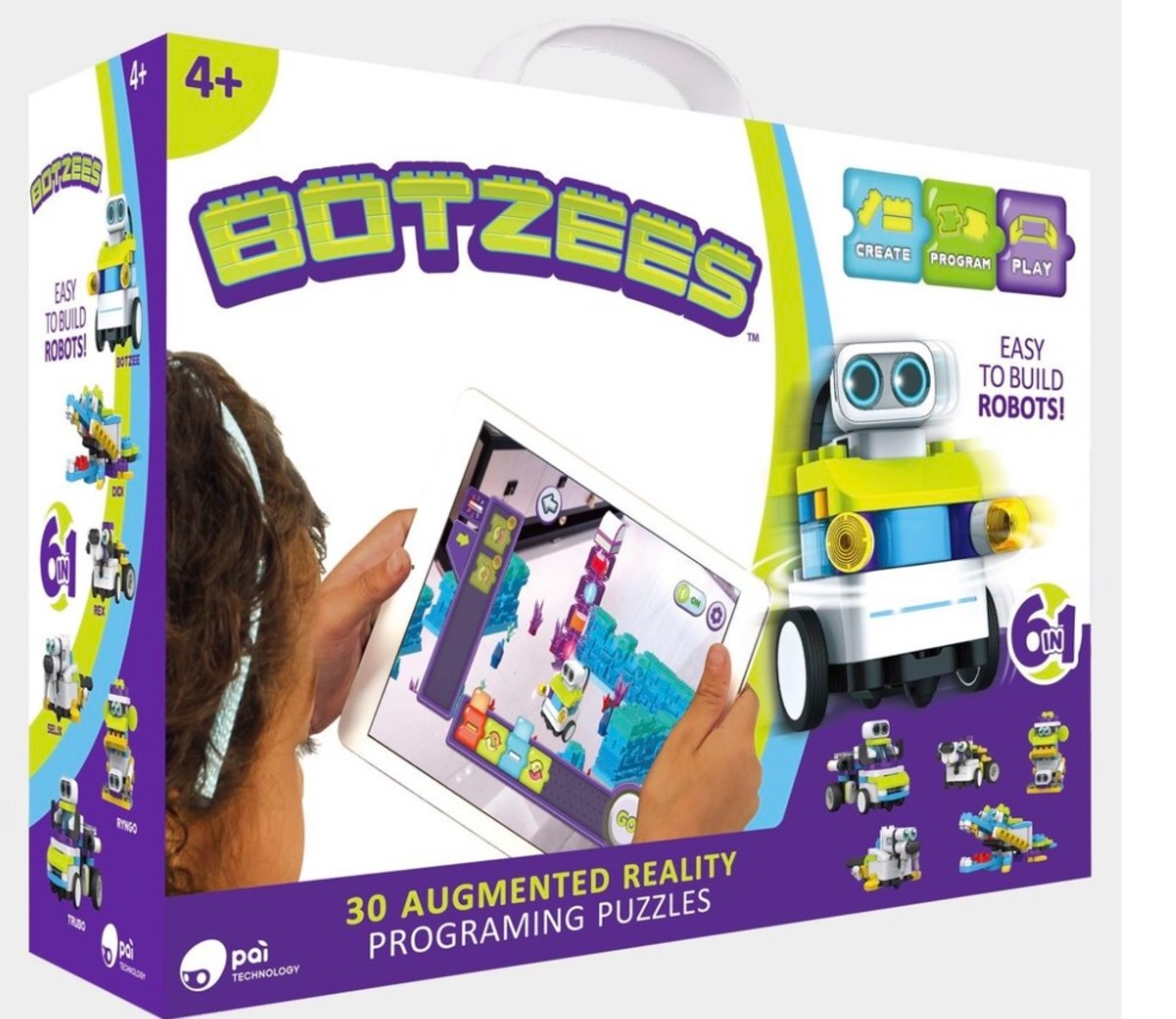 botzees-the-augmented-reality-coding-kit-for-kids