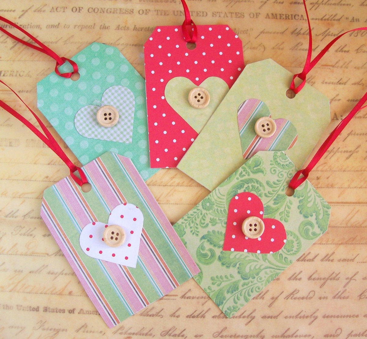 scrap-paper-ideas-for-crafters