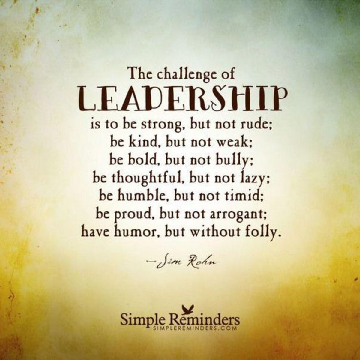 leadership-requires-personal-purpose-do-you-have-one