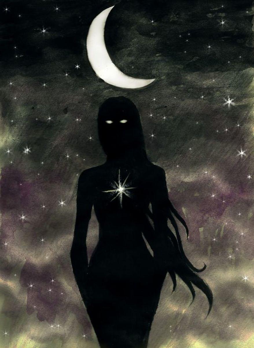 nyx-goddess-of-night