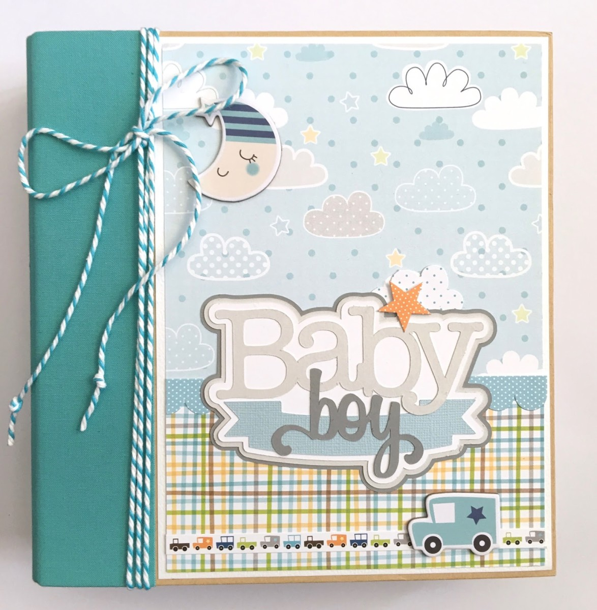 easy-scrapbook-pages-in-15-minutes