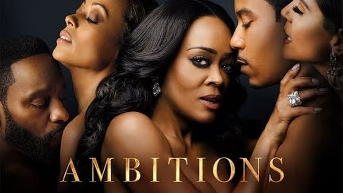 'Ambitions': What to Expect When the Series Returns