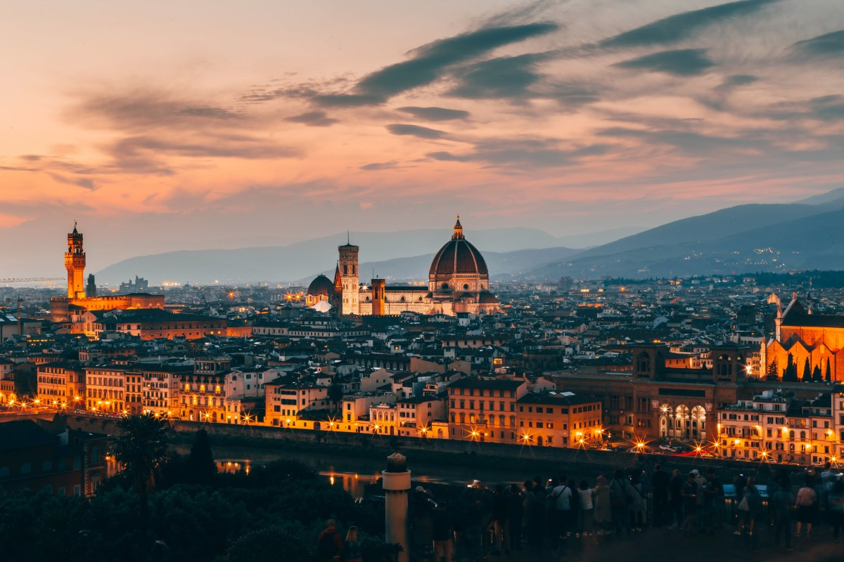 Amazing Things to Do In Florence Italy, Florence Attractions