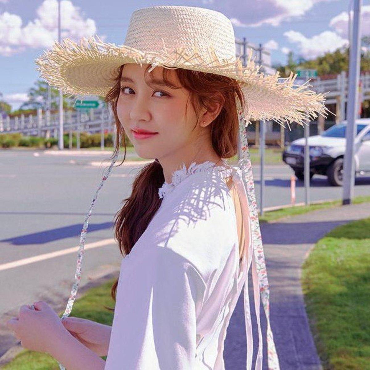 15 Best Dramas of Kim So Hyun