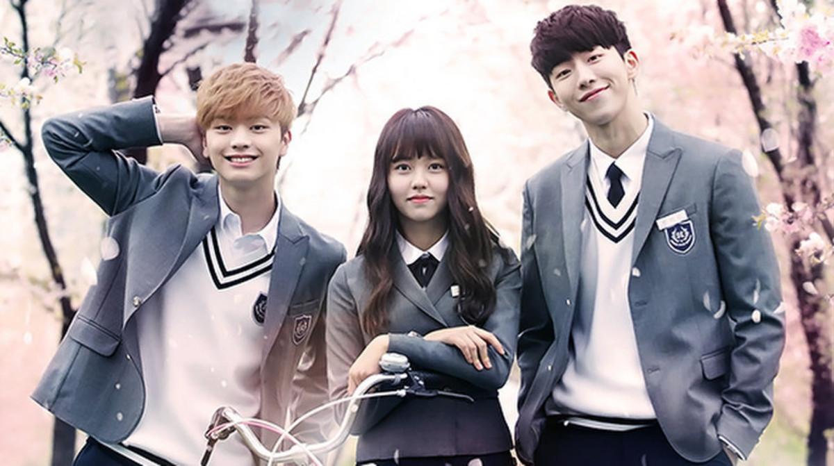 15-best-kim-so-hyun-drama-roles
