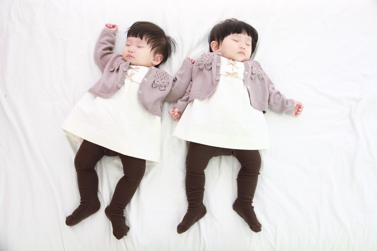 10 Tips on How to Have Twins Without Fertility Treatments