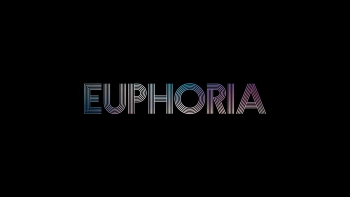 Review of Euphoria Season 1 (2019 American TV Series)