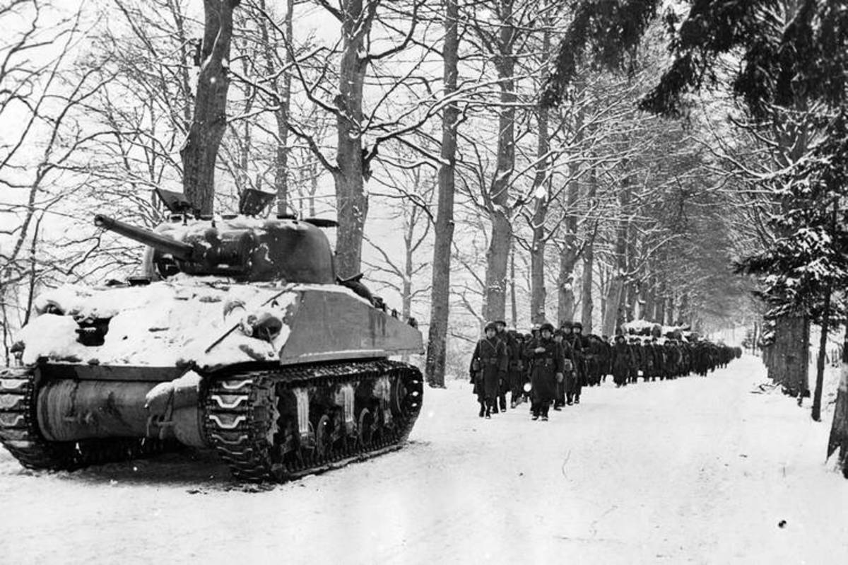 hitlers-last-shot-at-victory-battle-of-the-bulge