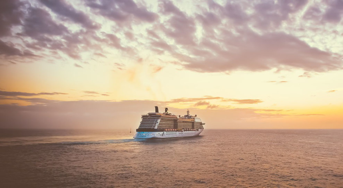 16-tips-that-will-improve-the-way-you-cruise