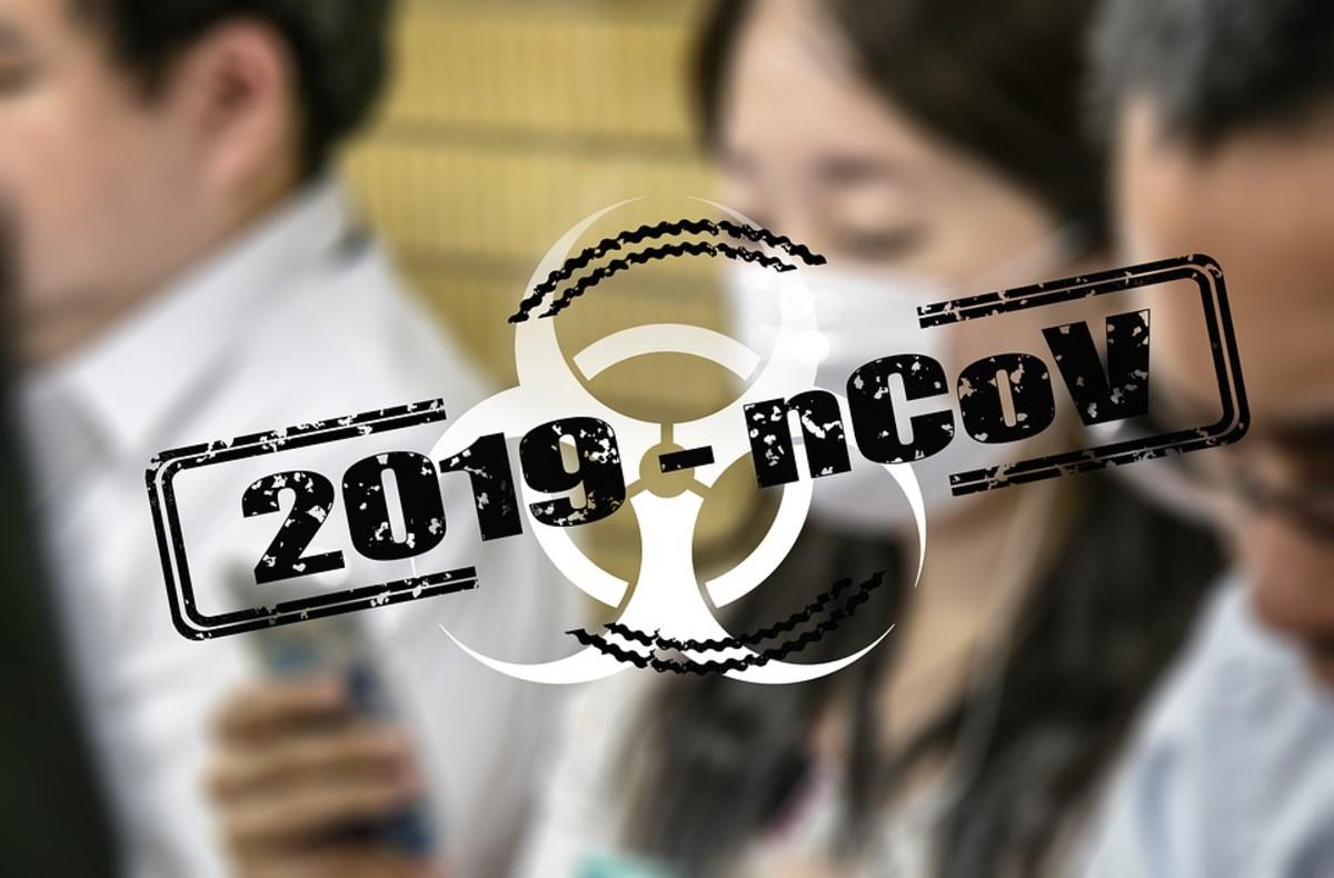 Coronavirus  Disease 2019 (COVID-19): Cause, Symptoms, Treatment & Prevention Measures