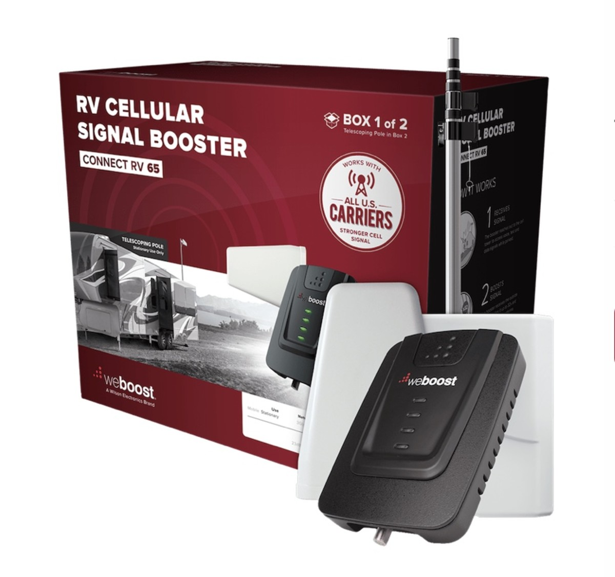 weboost-connect-rv-65-cellular-signal-booster